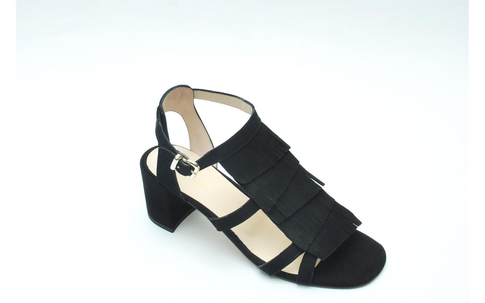 scarpe franca